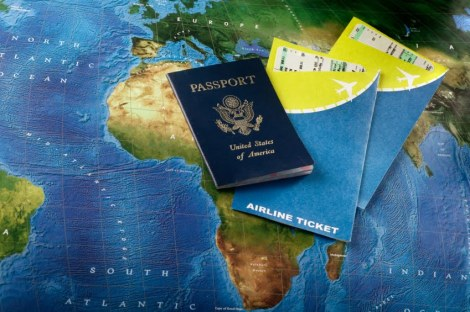 travel-photo-istock