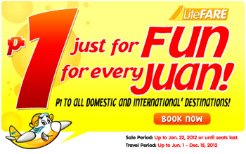 cebu-pacific-piso-fare