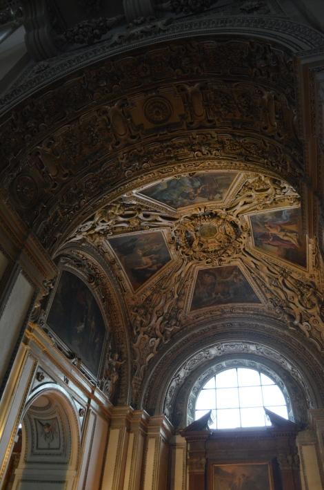 Duomo.