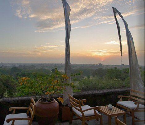 photo from amanresorts.com