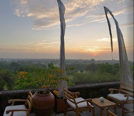 photo from amanresorts.com