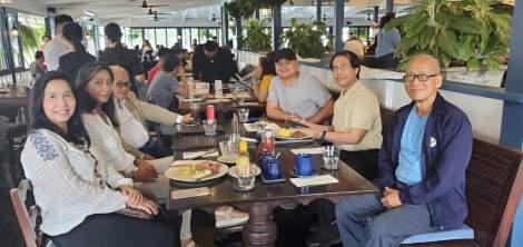 July-27-2019-1st-PGE-Meetup